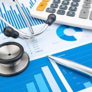 Medical Education Excellence - BAPIO Training Academy