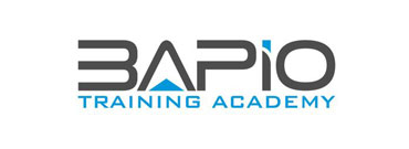 BAPIO Training Academy (BTA)