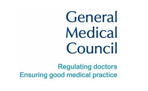 Gmc Agrees Bapio Proposal To Award Cct To Cesr Ip Holders