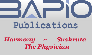 BAPIO Publications