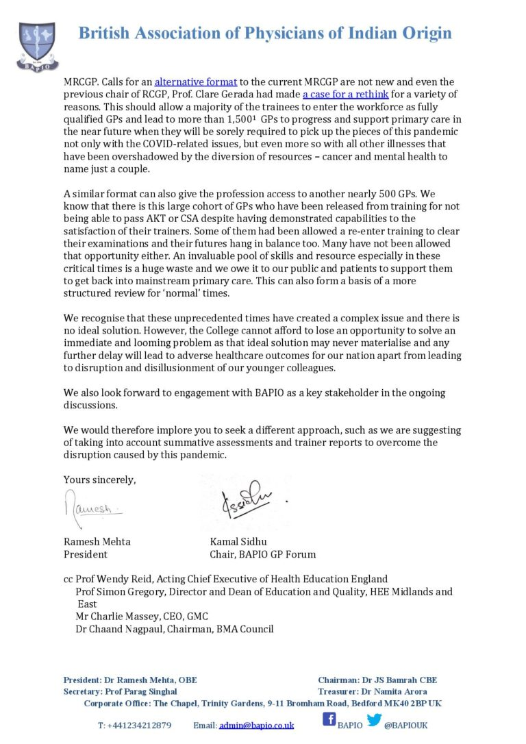 Letter to Prof Martin Marshall Chair RCGP-page-002