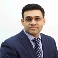 Dr Abrar Hussain