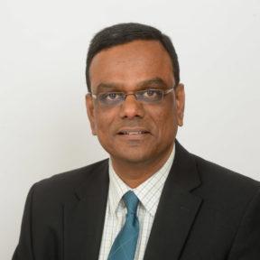 Mr Chelliah Selvasekar