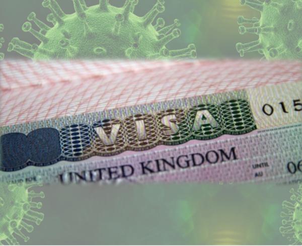 Visa-Covid-2.2